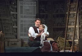 C:\Users\user\Pictures\Brightmusic\2015-16 SEASON\Marriage of Figaro.png