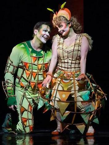 C:\Users\user\Pictures\Brightmusic\2015-16 SEASON\Nathan_Gunn_as_Papageno_and_Ashley_Emerson_as_Papagena.jpg