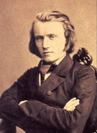 C:\Users\user\Pictures\Brightmusic\2015-16 SEASON\Brahms.png